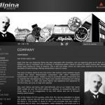 alpina_03