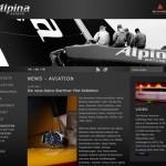 alpina_05