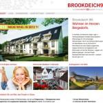 brookdeich96_01