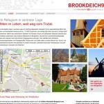 brookdeich96_02