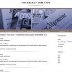 uvh_03