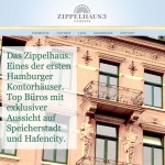 zippelhaus3_01