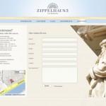 zippelhaus3_016