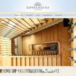 zippelhaus3_02