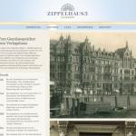 zippelhaus3_03