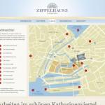 zippelhaus3_04