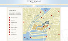 ZIPPELHAUS3