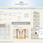 zippelhaus3_05