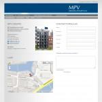 www.mpvgruppe.de screen capture 2012-3-7-10-6-59